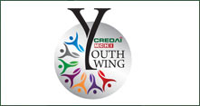 Youth Wing
